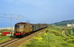 1988  22665  I (Maarten van der Velden) Tags: italië italy italien italie italia lemorgie fs fse424056 fse424 train12468