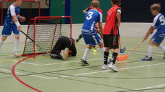 uhc-sursee_zsm2018-so_35