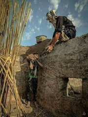 #Poverty (mohammad_alkaebi) Tags: iraq poverty
