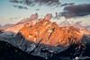 DSC04967-1crw (Abboretti Massimiliano-Mountain,Street and Nature ) Tags: abboretti alps alpi dolomiti dolomites mountain marmolada valdifassa sella sellaronda sonya7r2 sony sassolungo sasspordoi