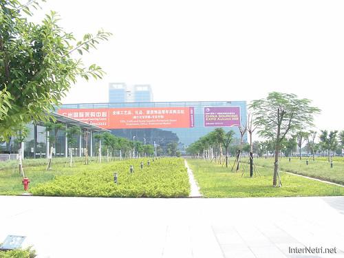 Гуанчжоу, Китай Chine InterNetri 14