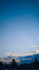 #sammiyarpettai #lighthouse #arjunan (arjunan780) Tags: arjunan lighthouse sammiyarpettai