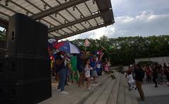 IMG_4736.CR2 (jalexartis) Tags: festival festivalpark caribbeanamericanconnectionoffayettevillenc caribbean caribbeanconnection fayetteville fayettevillenc fayettevillenorthcarolina