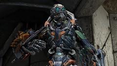 Quake-Champions-130618-008