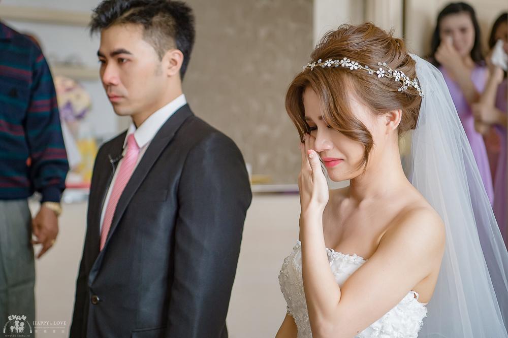 婚禮紀錄-維多利亞-婚攝小朱爸_0107