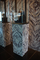 2018-06-FL-190782 (acme london) Tags: 2018 antoniocitterio bookmatchedmarble bookmatchedstone bulgari dubai hotel hotelresort interior marble meraas uae