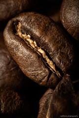 Magic Beans...! (redfibres) Tags: ef70200mmf4lisusm canon eos 80d coffee beans macro raynox dcr250