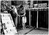 #4965 Ueno (Potemkin666) Tags: fujifilm xpro2 carlzeiss biogon 25mm japan tokyo street