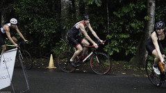 """Lake Eacham-Cycling-117 • <a style=""""font-size:0.8em;"""" href=""""http://www.flickr.com/photos/146187037@N03/28952048348/"""" target=""""_blank"""">View on Flickr</a>"""