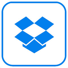 21-Dropbox - Android Apps on Google Play (inomarka2wavelaboratory) Tags: кириллкирилин олонецкая27 2016 2wavelab 2wavelaboratory 2wcdimgart dropbox inomarka kirillkirilin logo picasa3