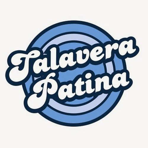 talavera_patina