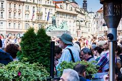 DSC03728 (igor.shishov) Tags: prague praha памятныеместа прага чехия городскиевиды город urban cityscape city