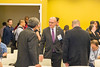 20180614_AI_for_the_Greater_Good-3.jpg (Chicagoland Chamber of Commerce) Tags: forum chicagolandchamberofcommerce networking microsoft aiforthegreatergood program chicago businesstobusiness seminar lunchlearn businessnetworking universityofphoenix presentation artificialintelligence
