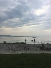 IMG_2787 (gabrielakinacio) Tags: viagem europa 2017 suiça alemanha austria praga viena