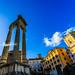 Roma (197)