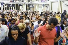 QUINTA FEIRA DA VITÓRIA 21-06-2018-30