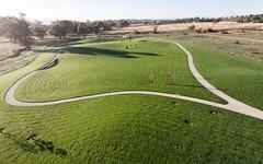 Lot 110 Warrah Drive - Redbank Estate, Tamworth NSW