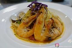 DSC04671 (viviyu) Tags: lucca 盧卡義式餐點