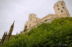 Schloss Stolzenfels am Rhein (D.STEGEMANN) Tags: stolzenfels schloss castel burg felsen rhein koblenz eifel