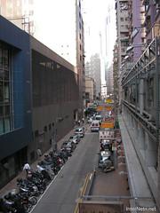 Гонконг Hongkong InterNetri 0028 (InterNetri) Tags: автомобіль гонконг honkong китай car автомобиль 汽车 汽車 auto voiture αυτοκίνητο mobil 車 차 fiara bil samochód carro mașină coche araba xehơi hongkong 香港 홍콩 азія internetri qntm