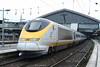 Eurostar 3313 Lille-Flandres 05-04-2004 (Alex Leroy) Tags: eurostar 3313 lilleflandres 05042004