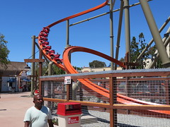 IMG_1520 (earthdog) Tags: 2018 canon powershot sx730hs canonpowershotsx730hs needstags needstitle amusementpark greatamerica santaclara
