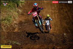Motocross_1F_MM_AOR0198