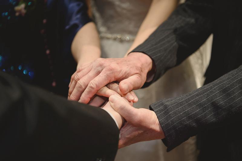 遠企婚宴,遠企婚攝,遠企飯店,婚禮主持旻珊,Jill吉兒婚紗,婚攝,婚攝推薦,新祕KIKI,樂許婚紗,遠東香格里拉,聖家堂婚禮,MSC_0088