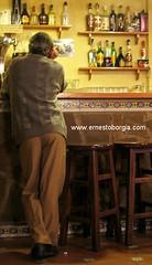 Useras (ernestoborgia) Tags: useras lesuseres castellon castello comunidadvalenciana comunitatvalenciana españa spain lvisitcastellon followcastellon lovecastellon pueblosbonitosdeespaña bar bares instagram instagramers instagramcastellon travel travelphotography foto photo fotografia photography arte art artist streetstyle streetstylephotograpy streetart streetartist streetlife
