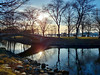 Late afternoon walk along the Charles River with my son Martin (brooksbos) Tags: afternoon brooksbos boston brooks backbay geotagged hdr light landscape massachusetts newengland nature reflections sky skyline water waterfront lg lgg6 android smartphone