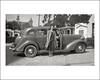 Vehicle Collection (8853) - Dodge (Steve Given) Tags: motorvehicle familycar automobile dodge