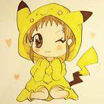 "chibi pikachu <a style=""margin-left:10px; font-size:0.8em;"" href=""http://www.flickr.com/photos/122771498@N03/39394062360/"" target=""_blank"">@flickr</a>"