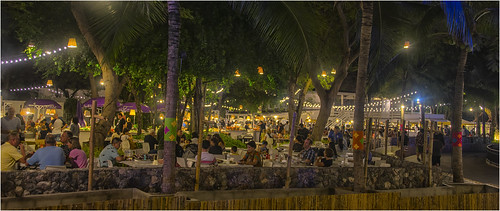 DSC_5212.Cicada Night Market, Hua Hin