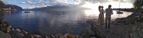Polymanga - Montreux - 2018-04-01