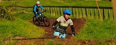 2018_0323_Liv088 (OfficialCrankworx) Tags: adventurephotographer bc blackcomb britishcolumbia canada canon crankworxphotographer downhillphotographer fmb hellobc local mtb outdoor phatwednesday photohighlights slopestyle sports sunrise vancouver whistler action bike blog clint clinttrahan clinttrahancom cloudporn ct event eventphotographer facebook hockey image lifestyle passion photography pinkbike print trahan vancouvereventphotographer whistlerphotographer can