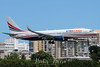 N624XA (Hector A Rivera Valentin) Tags: n624xa xtra airways boeing 737800 w sju tjsj puerto rico