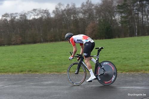 PK TT Antwerpen 2018 (498)