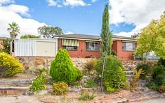 33 Hayley Crescent, Karabar NSW