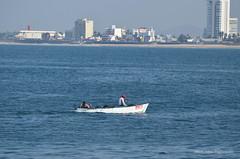 Pescadores (S. Alexis) Tags: méxico mexiko mexique mazatlán mexico sinaloa nikon nikond5100