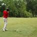 GolfTournament2018-231