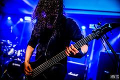 Shodan - live in Metalmania XXIV fot. Łukasz MNTS Miętka-1