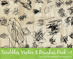 Scribble Vector and Photoshop Brushes Pack-1 (stockgraphicdesigns) Tags: charcoal childrenscribbledrawing designelements doodle doodlebrushes doodlephotoshopbrushes doodlevectors draw drawing freehand handdrawn ink line notebook notepaper paper pencil school scribble scribblebrushes scribblephotoshopbrushes scribblevectors sketch sketchy