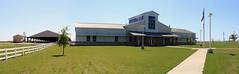 Tarleton Regional Dairy Center (gosdin) Tags: dairy research school education cows learn