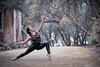 Raquel Fernandes (Hugo Miguel Peralta) Tags: bailarinas fashion nikon d750 80200 lisboa lisbon portugal retrato dança dance