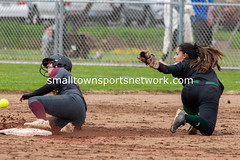Forest Grove at West Salem 4.14.18-7