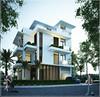 dự án Villa Park MIK Quận 9 (7) (Nhà Đất Khu Đông) Tags: dự án biệt thự villa park mik quận 9