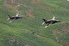 20140703_0028_5.jpg (TheSpur8) Tags: t2 aircraft date hawk lakedistrict trainers lowlevel 2014 landlocked special military uk skarbinski grasmere anationality places transport