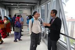 IMG_7525 (Malaysian Anti-Corruption Commission) Tags:
