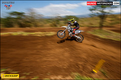 Motocross_1F_MM_AOR0187