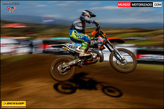 Motocross_1F_MM_AOR0036